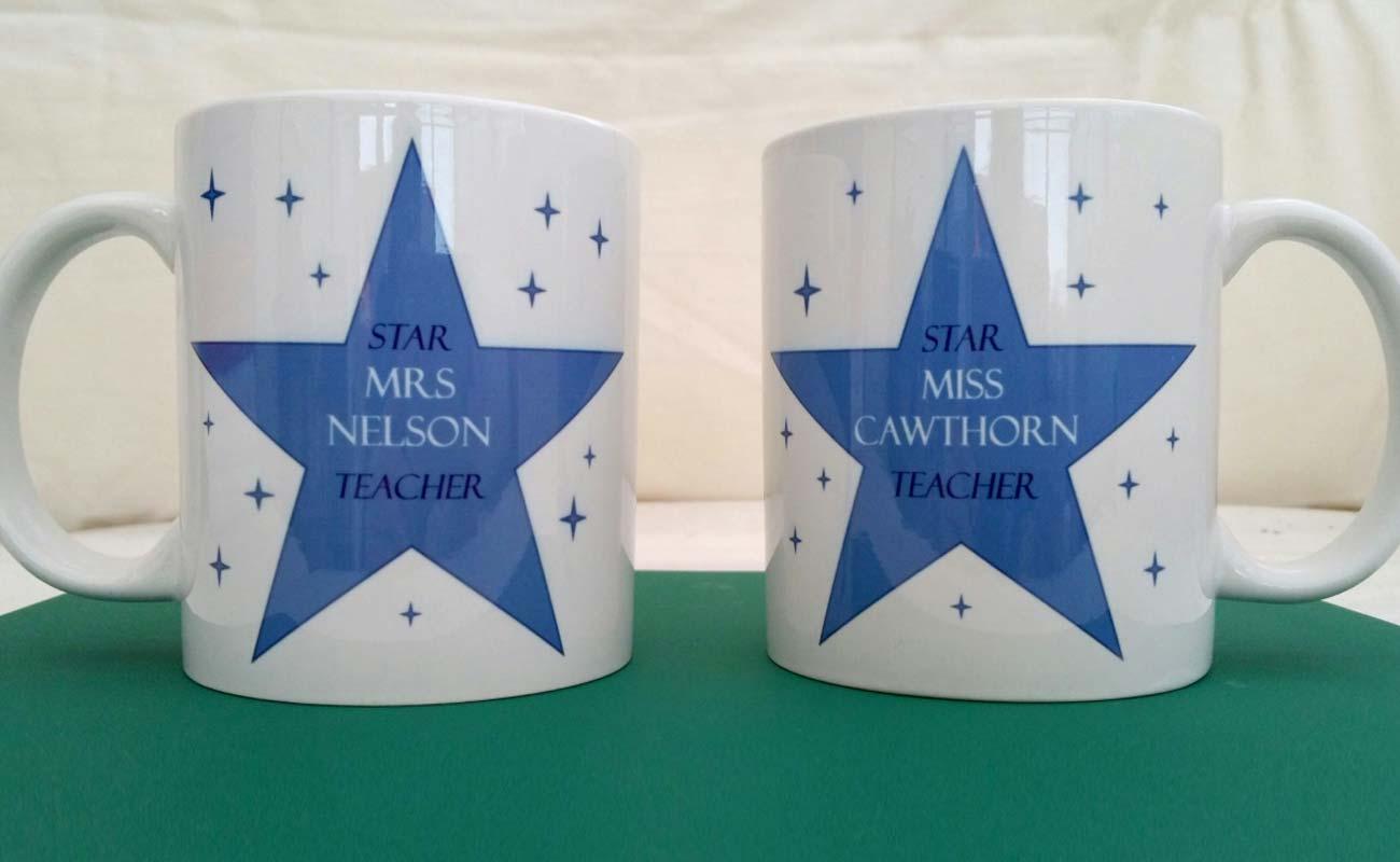 branded-mugs